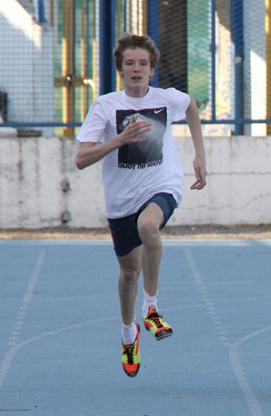 Marjanac-Karlo-4