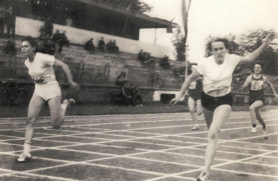 Povijest-Ljiljana-Petnjaric-1966