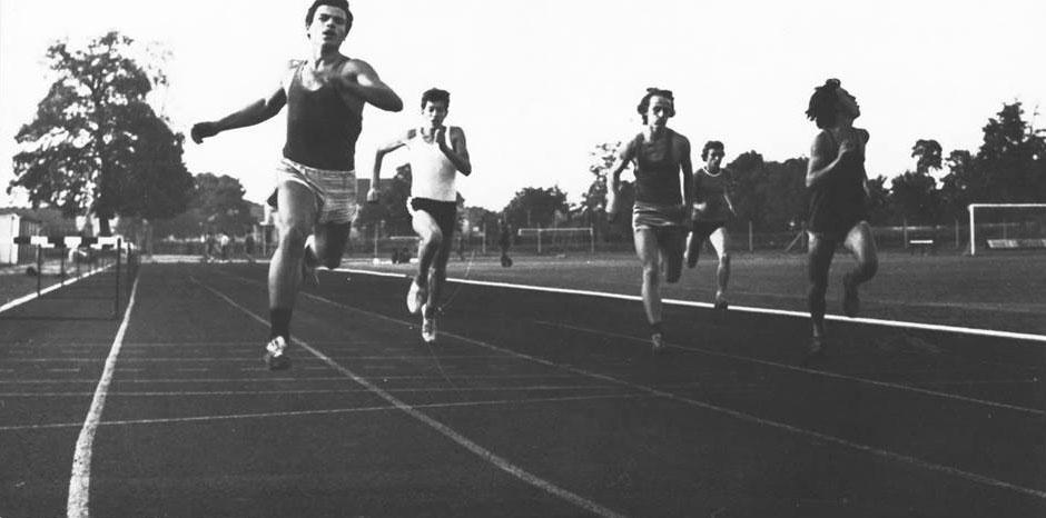 Povijest-atleticari-Slavonije-1973