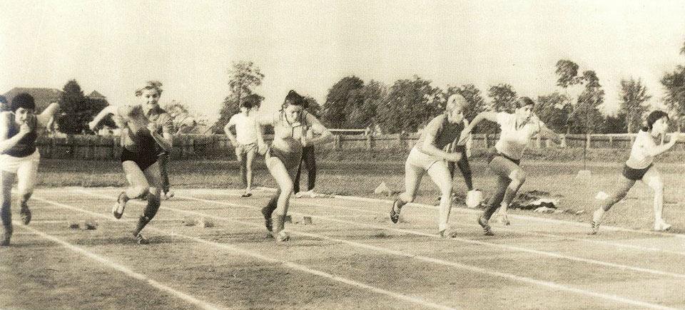 Povijest-atleticarke-Slavonije-1963