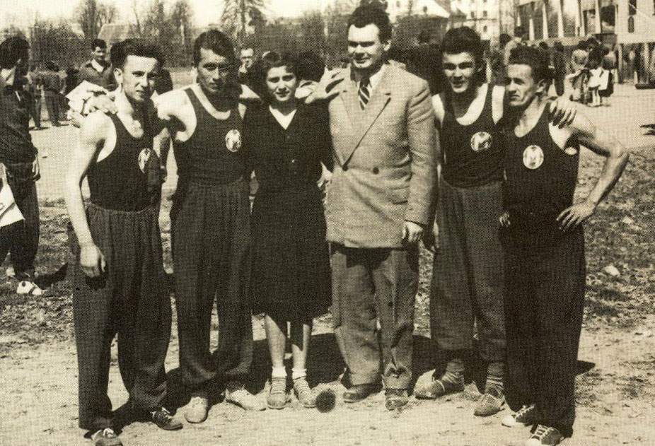 Povijest-ekipa-1954