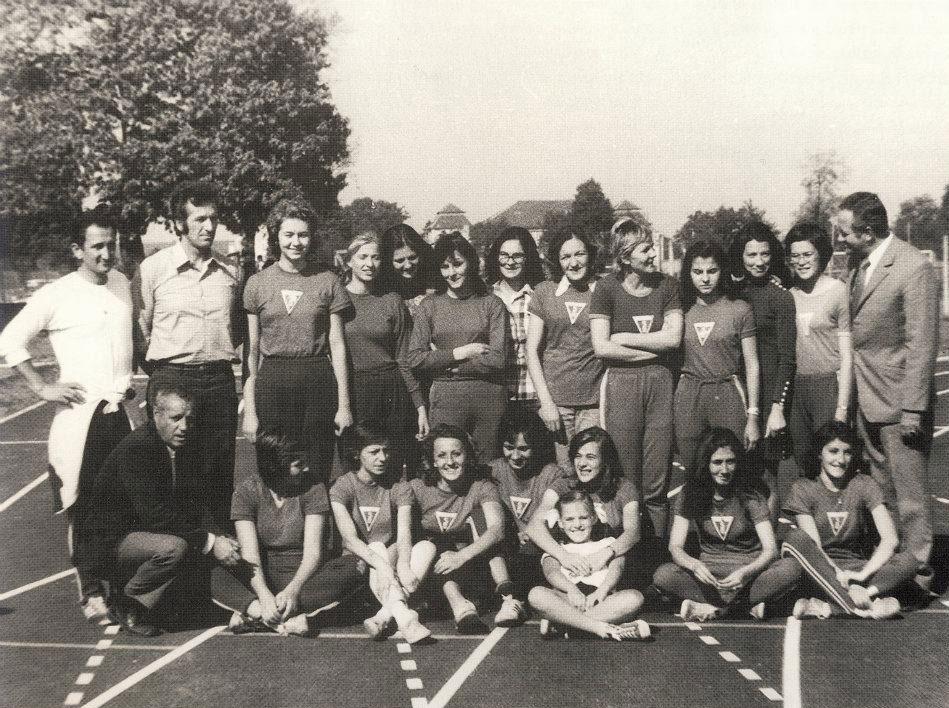 Povijest-ekipa-1973