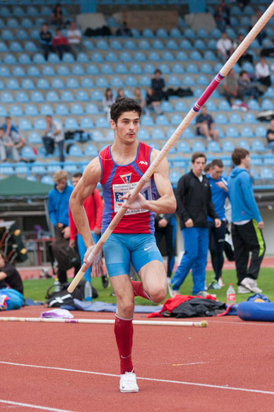 Horvat-Ivan-2-small