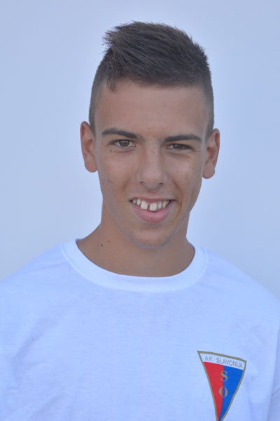 Batarilo-Cerdic-Luka-1-profil