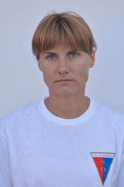 Cernic-Danijela-1-profil