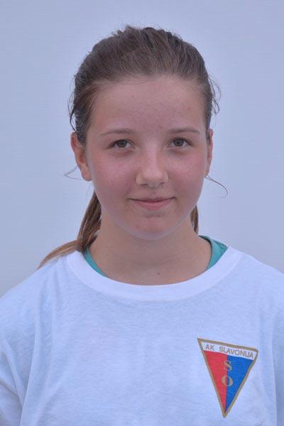 Ivanisic-Petra-1-profil
