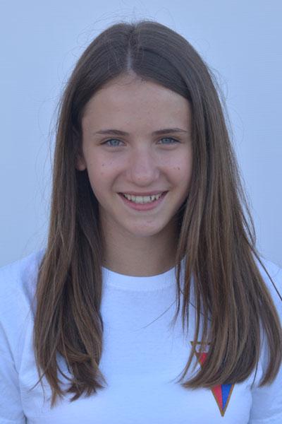 Ljubicic-Dea-1-profil
