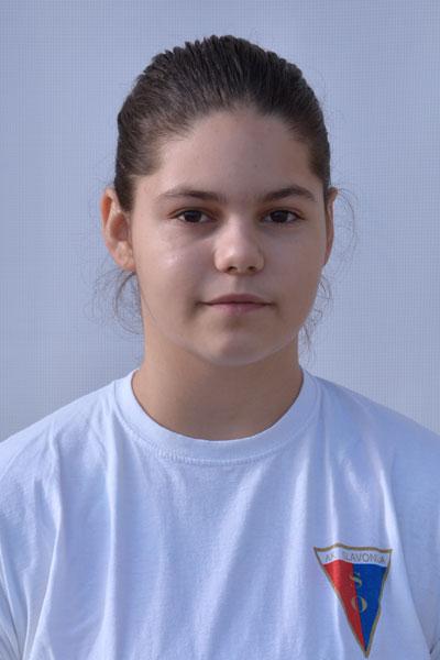 Milinkovic-Karla-1-profil