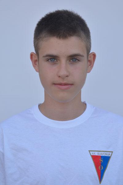 Resetar-Andrej-1-profil