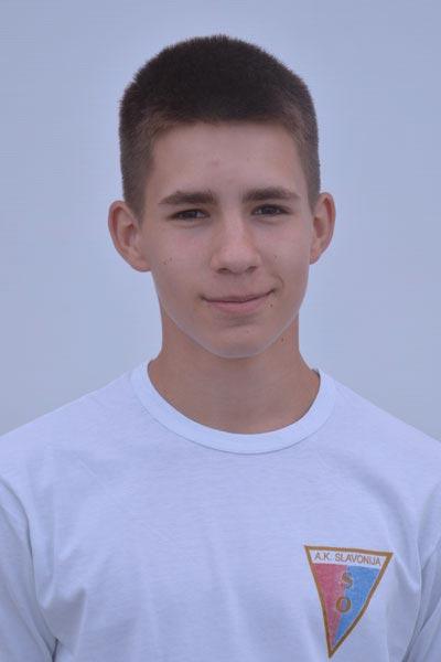 Salaj-Kristijan-1-profil