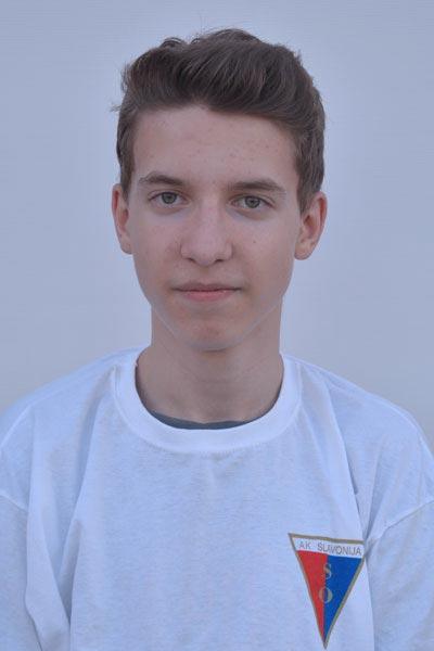 Tarnaj-Kristian-1-profil