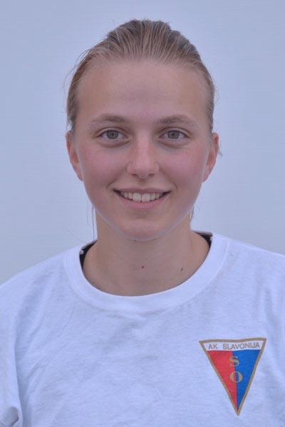 Zebec-Ana-1-profil