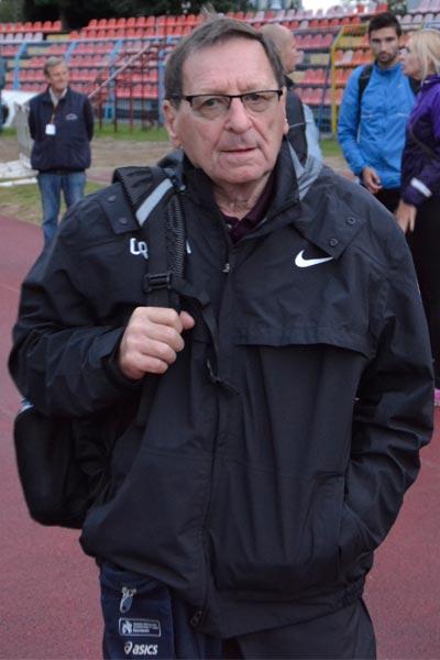 Gasparac-Josip-001