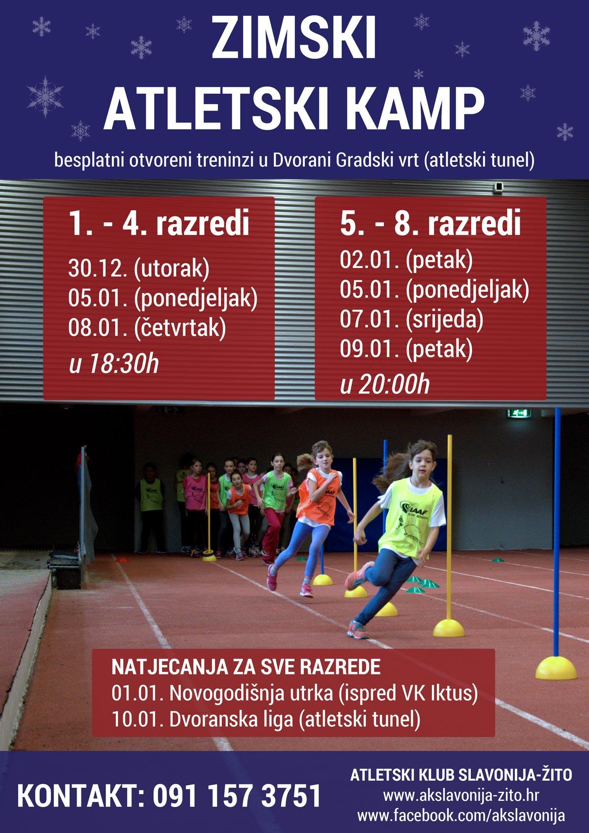 Plakat-Zimski-atletski-kamp-2015