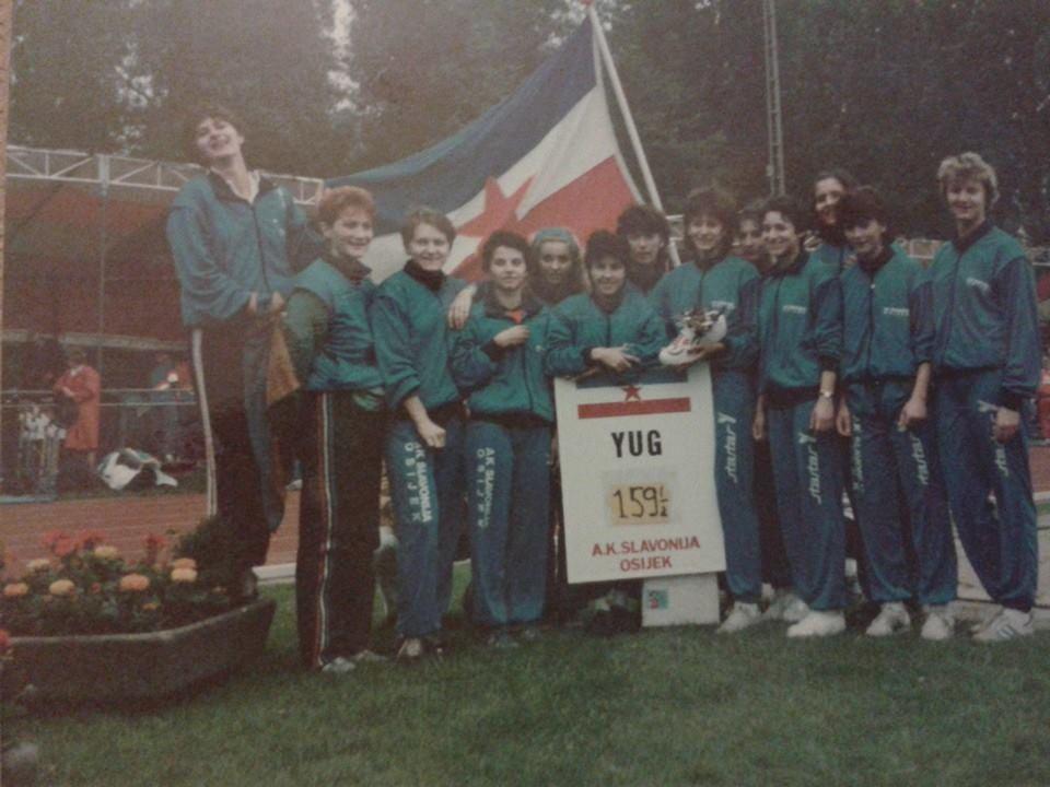 Povijest-ekipa-Zuerich-1985