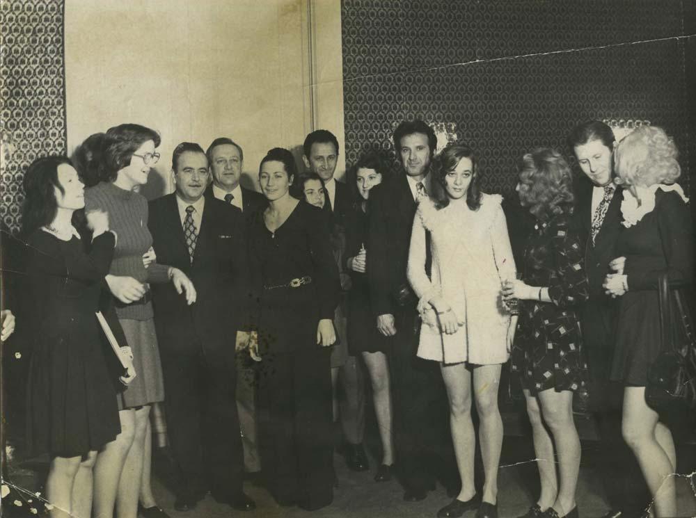 Povijest-s-primanja-u-Opcinskoj-skupstini-1974