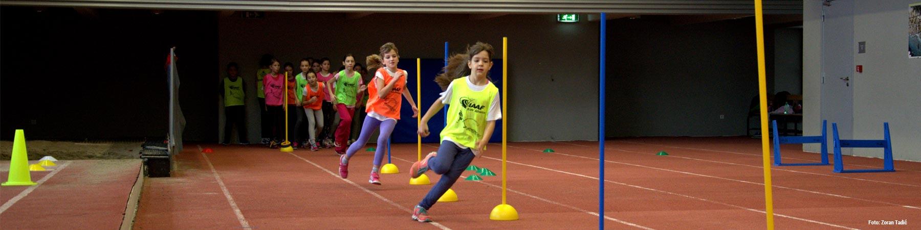 Slider-atletska-skola