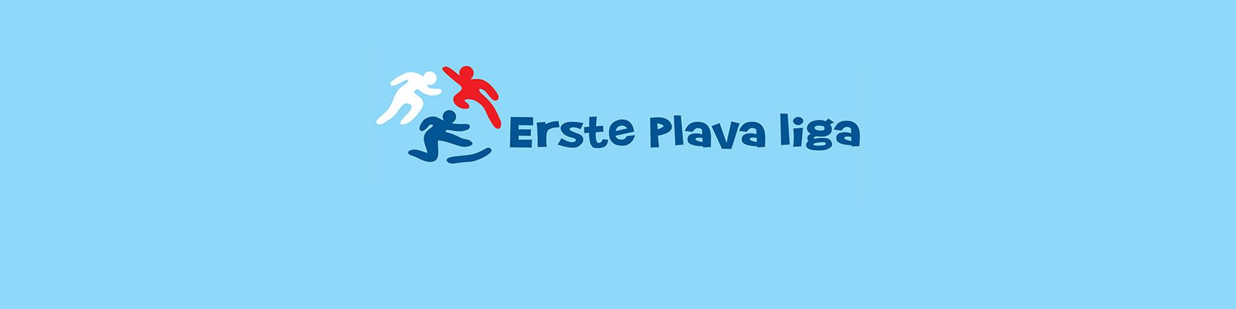 Slider-Erste-Plava-liga