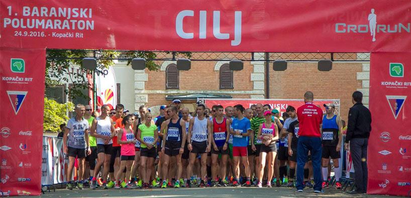 Baranjski-polumaraton-start-2016