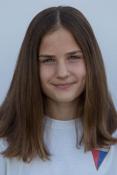 Bencaric-Lorena-1-profil