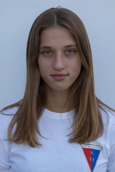Faktor-Lorena-1-profil