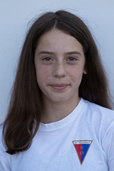 Grgic-Marija-1-profil