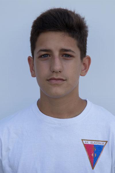 Susic-Mihael-1-profil