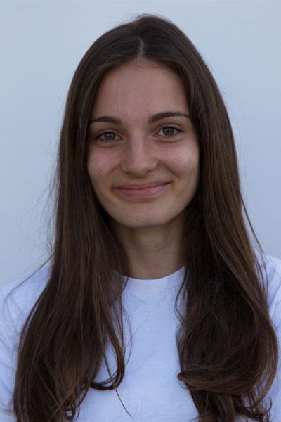 Vrhovac-Barbara-1-profil