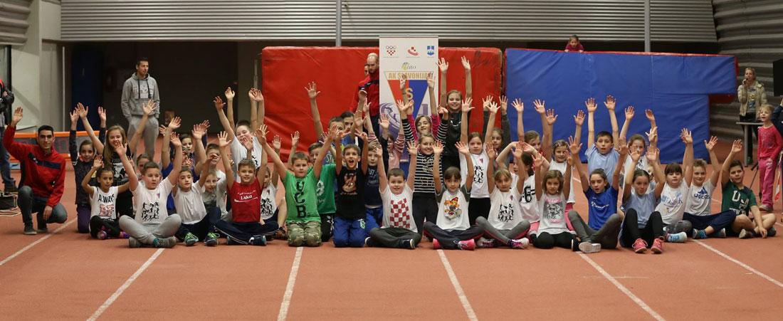 Slider-atletska-skola-001