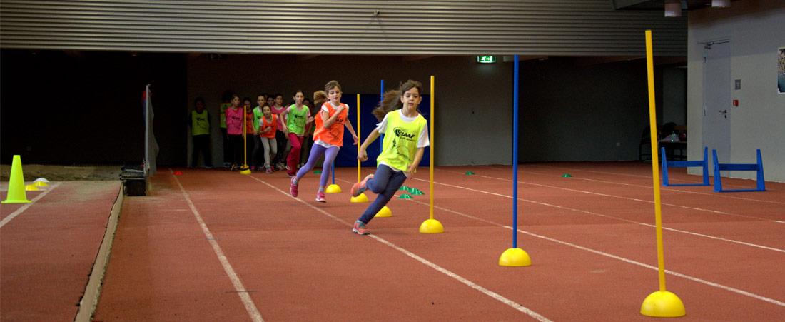 Slider-atletska-skola-002