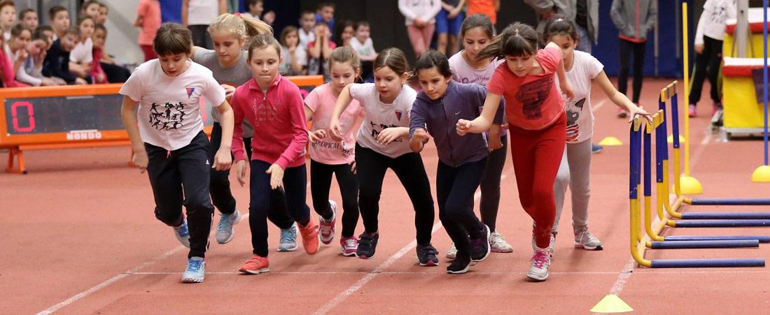 Slider-atletska-skola-003