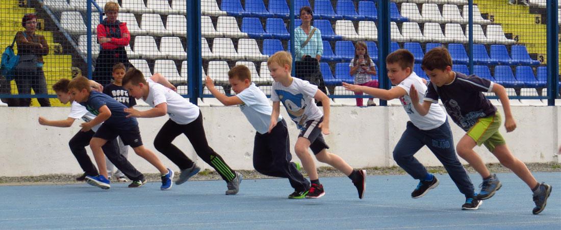 Slider-atletska-skola-004