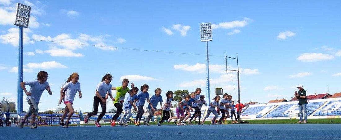 Slider-atletska-skola-006