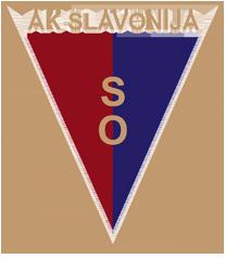 logo@2x-so