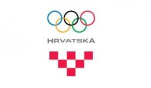 HOO-logo-CMYK-hr340x200