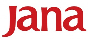 Jana-logo