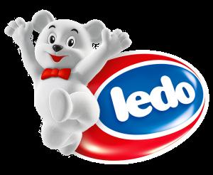 Ledo-glavni-logo-RGB