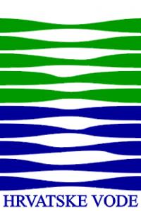 Logo-Hrvatske-vode