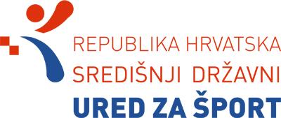 Logo-SDUS