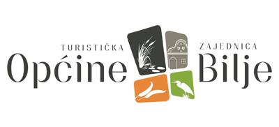 Logo-TZ-Opcine-Bilje