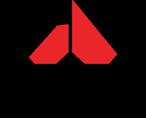 Logo-black text