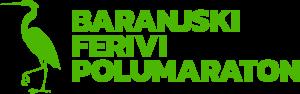 bfpm logo-boja