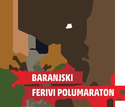 Logo-Baranjski-Ferivi-polumaraton