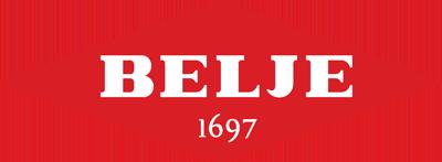 Logo-Belje