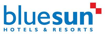 Logo-Bluesun