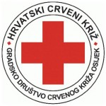 Logo-Crveni-kriz-Osijek