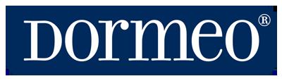 Logo-Dormeo