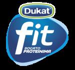 Logo-Dukat-Fit