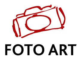 Logo-Foto-art