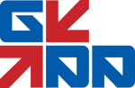 Logo-GPP